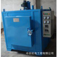 广东电阻炉   1200度箱式炉    东莞淬火炉