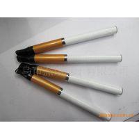 JS-9632 健康电子烟主机 8.5戒烟电子烟主机 铂金骑士电子烟主机