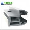 供应薄膜组件可调式边压块(含EPDM胶条)