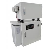 供应原位式烟气排放连续监测系统 TB-3000-I