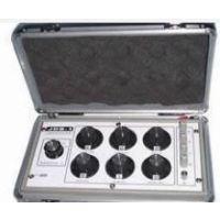 供应接地电阻表检定装置