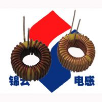 供应T150-52磁环电感 开关电源电感 国产磁环电感