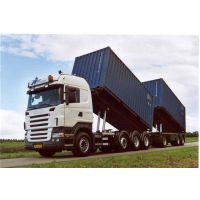 供应广州至台湾基隆台中集装箱船运,台湾国际物流服务