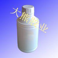 PVC压痕胶水,PVC透明胶水,柔软线PVC折盒胶水