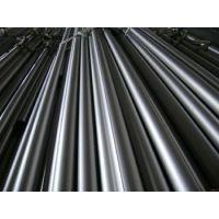 1Cr18Ni9Ti厚壁不锈钢管,景泰不锈钢管,不锈钢工业管,厚壁不锈钢管现货
