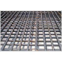 陕西榆林市煤矿支护低碳镀锌铁丝焊接钢筋网供应商是河北安平优盾