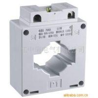 供应:BH-0.66 50Ⅰ型电流互感器(图)