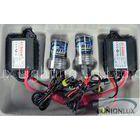 12V 35W H1 H3 H4 8000K HID Xenon Kit Automotive Sealed Beam Headlight Bulb