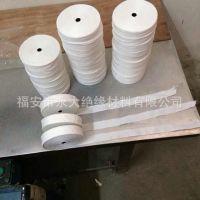 供应专业生产,绝缘绑扎带,收缩带。