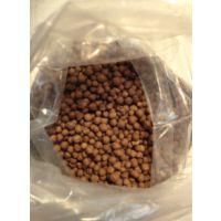供应大量供应青霉素菌体蛋白(青渣 蛋白50%以上)