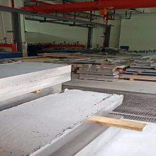 供应5052耐腐蚀铝合金薄板 焊接性5052A铝管批发