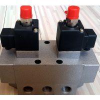 供应大连通用35L电磁阀 大连诚丰密炼机电磁阀