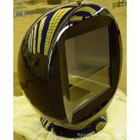 【厂家定制】玻璃钢电动机罩,水泵罩,电表箱,传送带罩,飞轮罩