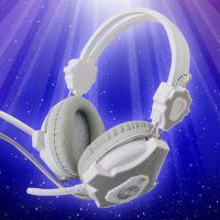 新款网鸣8100A耳机电脑有线头戴式游戏耳机PC电脑游戏耳麦网吧特