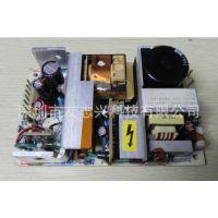 AB559电源板,AB559电源箱,AB520电源板