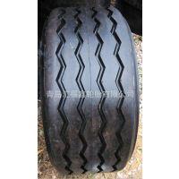 【正品 促销】厂家供应前进农用轮胎11L-16两头忙轮胎全新正品