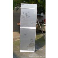 厂家供应2014新款*豪华*家用畅销立式制冷饮水机