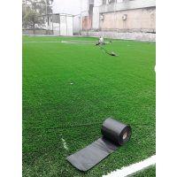 河池艾沃德专业草皮足球场建设及施工