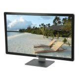 戴尔显示器(UP3214Q)直营店渠道销售批发 游戏显示器