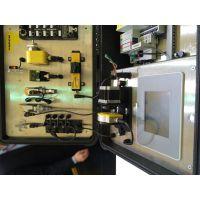 TK6102i威纶通人机界面广东区域代理销售