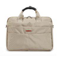 厂家直销 韩版苹果华硕笔记本电脑包单肩包男手提电脑包12 14寸