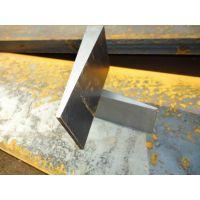 晋城调整斜垫铁-苏州不锈钢斜铁-扬州设备斜垫板大量批发