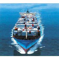 供应20GP 40HQ集装箱清远,江门,中山到潍坊海运运输