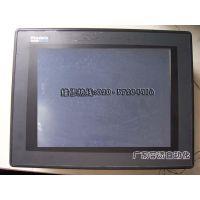 供应的触摸屏维修AGP3750-T1-D24