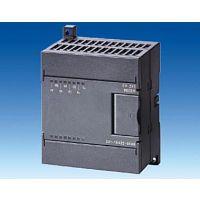 供应西门子CPU226CNAC/DC/继电器,24输入/16输出