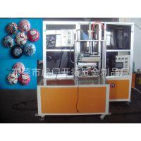 供应厂家供应耳机壳空气能转印机 3D热转印机 耳机壳立体热转印机