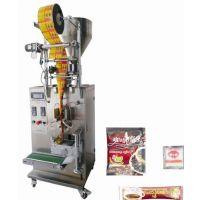 供应鸡精包装机,干燥剂包装机,咖啡包装机,洗衣粉包装机