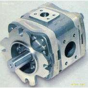 德国STROMAG 0.91NE-451 FVGR.1 制动器