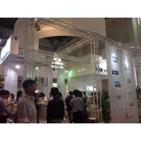 北京展会展台设计搭建-专业舞台展台搭建公司-展会礼仪服务人员于18701302513