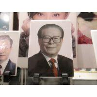 重庆墓碑瓷像制作设备/高温瓷像喷墨防重影打印机
