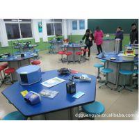 供应小学、中学教育装备各项教学实验室设备产品