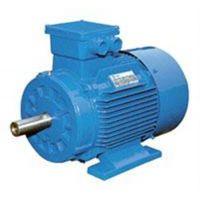 专业电机修理|电机修理厂家|博兴力机电