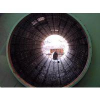 煤仓衬板专业安装、万德橡塑制品(图)、高耐磨煤仓衬板