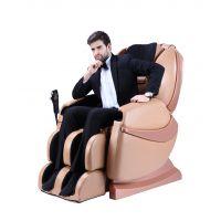 亳州市按摩椅专卖店供应春天印象九天椅厂家直销诚招经销代理