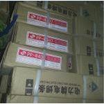 正品上海电力08Cr2AlMo钢焊丝