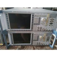 热售现货R&S CMU300 CMU300二手选件齐全