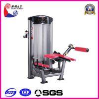健身器材厂LK-9019 卧式后屈腿训练器 健身器材