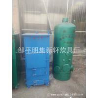 液化气锅炉,方锅炉,蒸馒头的锅炉,环保的液化气锅炉