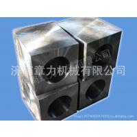 加工定做各类碳钢阀体 环形锻件 自由锻件 不锈钢精加工