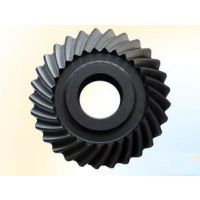 供应台湾凯贺KH齿轮HGR(L)40 Grinding Helical Gears