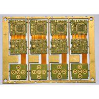 供应软硬结合线路板、软硬结合线路板、软硬结合PCB