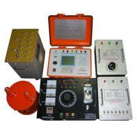 供应HGY-D电流电压互感器现场检定装置