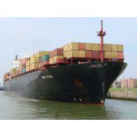 供应乍浦到广州海运物流专线/淮南到漳州海运费用,佛山到本溪海运费用