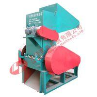 2015销量pet瓶粉碎机,pp编织袋破碎薄膜粉碎机械