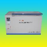 远红外原油快速稀释仪价格 TH48SYS-1