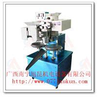 VF-2300A(四绞龙)自动汤圆机 汤圆机原理、汤圆设备
